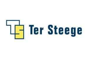 Stichting_Het_Kerstdiner_sponsor_tersteege