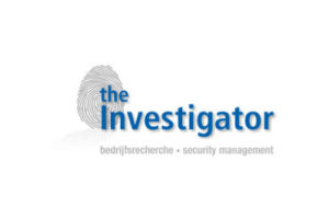 Stichting_Het_Kerstdiner_sponsor_the-investigator