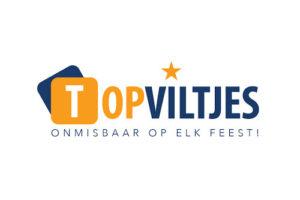 Stichting_Het_Kerstdiner_sponsor_topviltjes