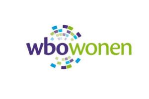 Stichting_Het_Kerstdiner_sponsor_wbo