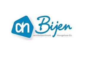Stichting_Het_Kerstdiner_sponsor_bijen