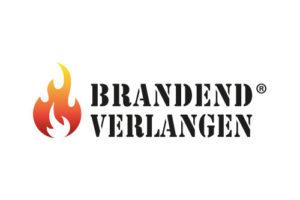 Stichting_Het_Kerstdiner_sponsor_brandendverlangen