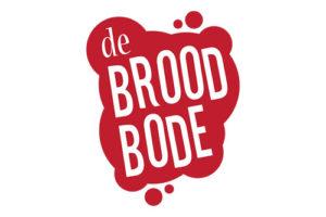 Stichting_Het_Kerstdiner_sponsor_broodbode
