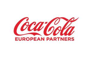 Stichting_Het_Kerstdiner_sponsor_cocacola
