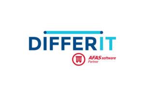 Stichting_Het_Kerstdiner_sponsor_differit
