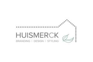 Stichting_Het_Kerstdiner_sponsor_huismerck