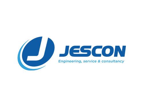 Stichting_Het_Kerstdiner_sponsor_jescon_1