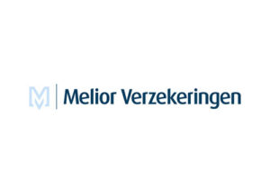 Stichting_Het_Kerstdiner_sponsor_meliorverzekeringen