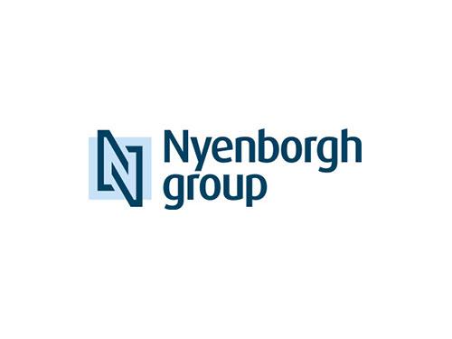Stichting_Het_Kerstdiner_sponsor_nyenborghgroep