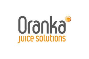 Stichting_Het_Kerstdiner_sponsor_oranka_juicesolutions