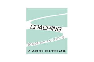 Stichting_Het_Kerstdiner_sponsor_scholtenloopbaancoachin