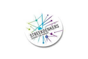 Stichting_Het_Kerstdiner_sponsor_streekdenkers