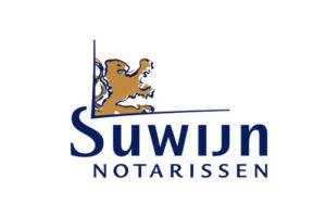 Stichting_Het_Kerstdiner_sponsor_suwijn