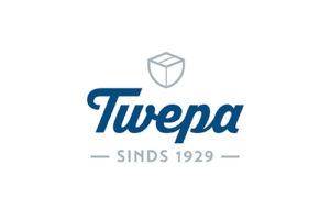 Stichting_Het_Kerstdiner_sponsor_twepa