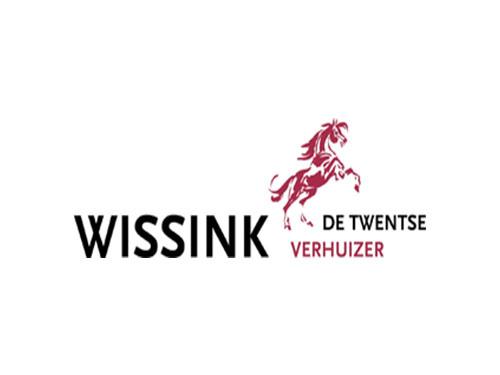 Stichting_Het_Kerstdiner_sponsor_wissinkdetwentseverhuizer