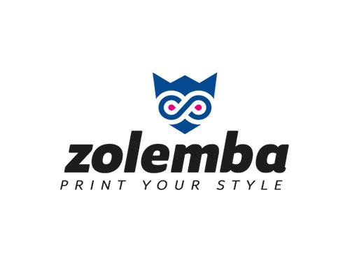 Stichting_Het_Kerstdiner_sponsor_zolemba