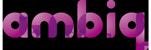 ambiq_50