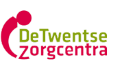 logo-twentse-zorgcentra_100
