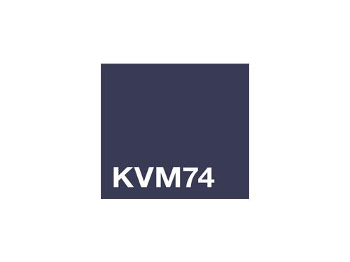 Stichting_Het_Kerstdiner_sponsor_KVM74