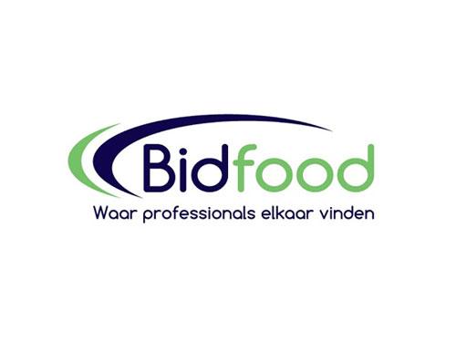 Stichting_Het_Kerstdiner_sponsor_bidfood