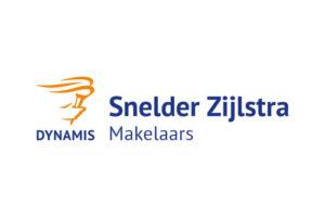 Stichting_Het_Kerstdiner_sponsor_snelderzijlstra