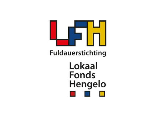 Stichting_Het_Kerstdiner_sponsor_fuldauerstichting