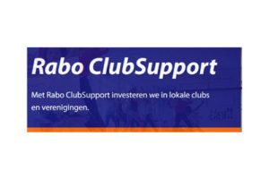 Stichting_Het_Kerstdiner_sponsor_raboclupsupport